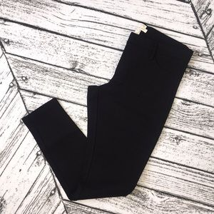 J. Crew | Woman's pants/leggings | EUC